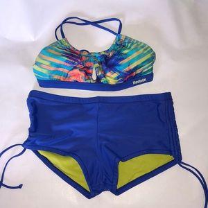 Reebok bikini